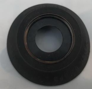 Наглазник для фотоаппарата Nikon