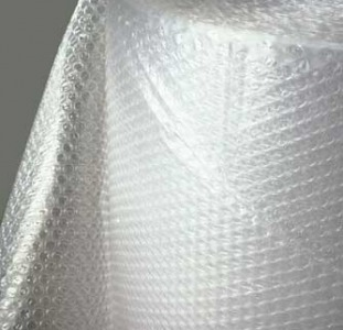 Другое Пленка Воздушно-пузырчатая 0,5 м /45 мкм