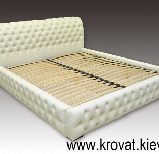 Кровати с коробом