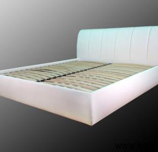 Фабрика кроватей
