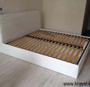 Каталог кроватей на заказ