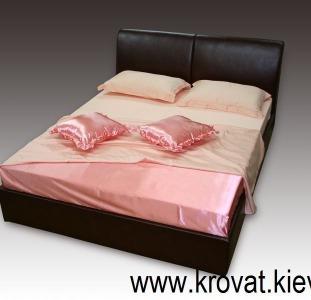 Кровати на заказ с подъемным механизмом