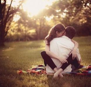 Прочие Любовная магия. Сильнейший приворот. Верну любимого человека.