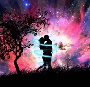 Прочие Помощь в возврате любимых. Сильнейшая любовная магия.