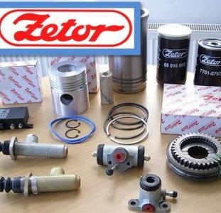 Спецтехника Ремонт двигателей Зетор-5201, 7201, запчасти и расходные материалы к ним.