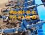 Усовершенствованный пропашной культиватор КРН(S)-5.6. НДС+от 25% госкомпенсация