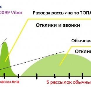 Реклама сайта, раскрутка сайта и продвижение в ТОП поисковых систем