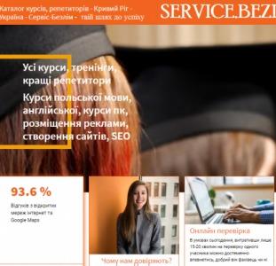 Курсы польского онлайн с сертификатом