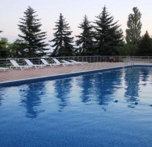 База отдыха «АЗОВ» Азовское море (г.Приморск).Внимание:Скидки до 20%