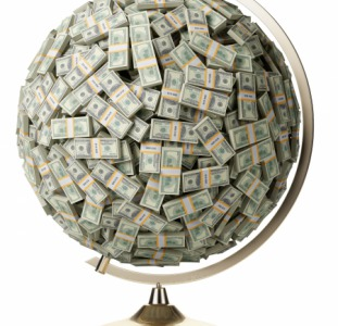 Кредит наличными, деньги в долг, кредит под залог, кредитование в Киеве, кредит под залог недвижимос