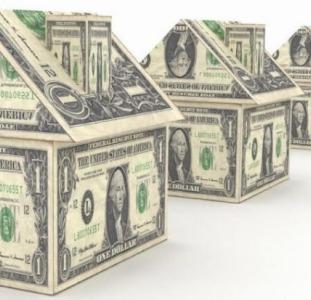 Финансы Кредит под залог 1,5% в месяц для Всех! Кредит наличными!