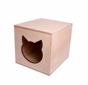 Домик лежанку для кошки, продам, Харьков, доставка