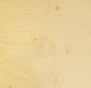 Обрезки фанеры ФСФ 18х340х1250 мм, влагостойкая, доставка из Харькова