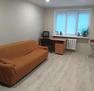 Сдам 1-комн квартиру ул Королева после ремонта  (Борщаговка)