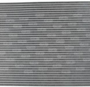 Радиатор кондиционера Киа спортейдж 2.0 2.7 Kia Sportage (2004-2010)