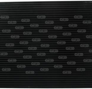 Радиатор кондиционера Сеат алтея леон толедо 1.2 1.4 1.6 1.8 1.9 2.0 Seat Altea (5P1), Leon (1P1)