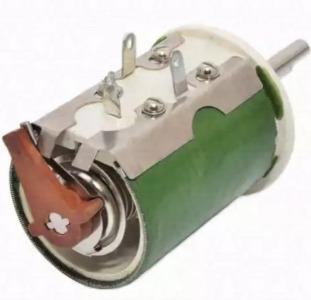 Продам Резисторы ППБ-1, ППБ-2, ППБ-3, ППБ-15, ППБ-25, ППБ-50