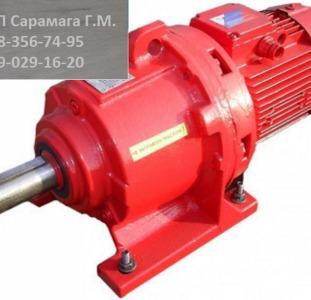Продам планетарный редуктор ЗМП-40, мц2с-63