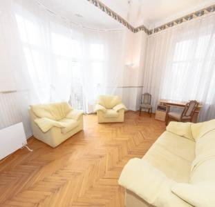 2-x Квартира Посуточно Одесса ||  Без ПОСРЕДНИКОВ