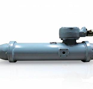 Привод винтовой моторный, Днепр    ПВМ 600x250, ПВМ.1М 200x350, ПВМ 600*250