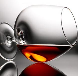 Концентрат коньяка. Ароматизатор виски. Ароматизатор рома. Пищевой краситель.