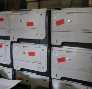 Продажа принтеров и МФУ для дома и офиса. Принт Плюс, Винница