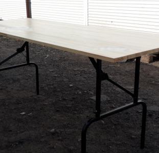 Раскладной механизм для стола, раскладной складной механизм для стола стандарт