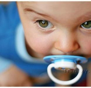 SURROGATE MOTHERHOOD FOR Intended Parents