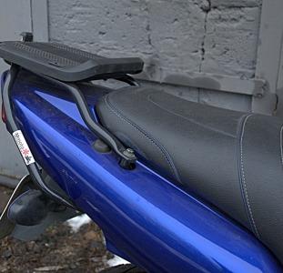 Товары для мотоциклистов.