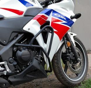Товары для мотоциклов.