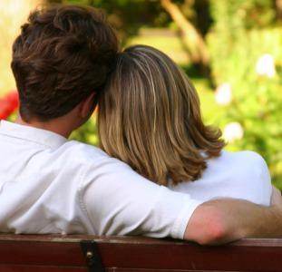 Приворот семейный Безотказный, для возврата супругов быстро и навсегда.