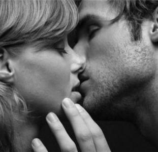 Приворот. Работа с разнорелигийными браками и отношениями.Гадание.