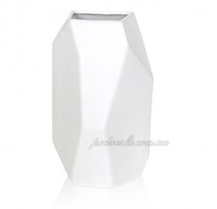 Красиві керамічні вази, декор - оригінальний подарунок. Зі складу. Акція!