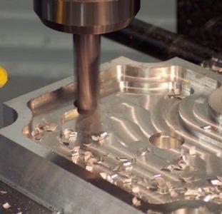 Обработка металла в Днепре