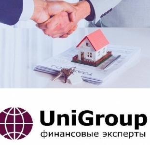 Финансы Кредит под залог дома Киев. Кредит с любой кредитной историей.