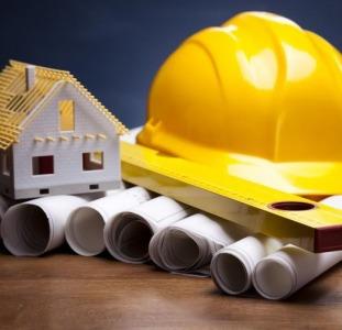 Ремонтно-строительные работы Харьков