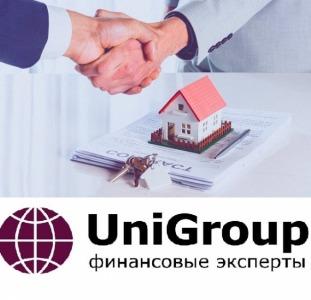 Финансы Срочно деньги под залог недвижимости Киев