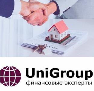 Прочие Услуги по срочному выкупу квартиры. Срочная продажа недвижимости в Киеве.