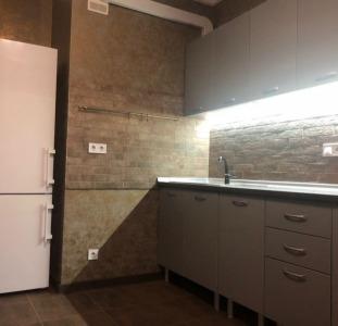 Сдам уютную 1-к квартиру в ЖК «Альтаир 2».
