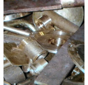 Металл, металлообработка, станки Круглосуточно приём меди, приём латуни