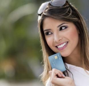 Онлайн кредит на карту без отказа круглосуточно