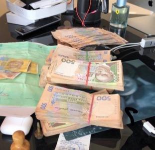 Продаем фальшивые/поддельные гривны, доллары, рубли, евро. Фальш высшего качества