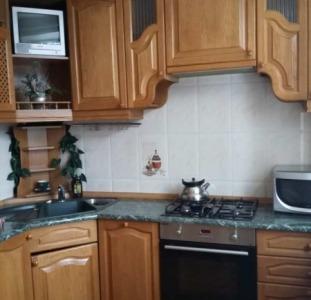 Сдам 3-х комнатную квартиру р-он Госпрома