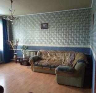 Срочно продам дом в Барвенково
