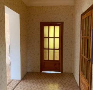 Продаем жилой дом 73 кв.м ж/м Игрень