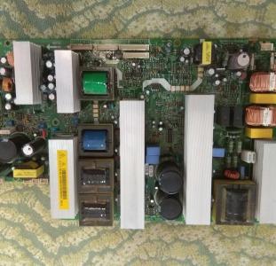 Продам блок живлення V4-SEC PSPF501B01A Rev: 2.0