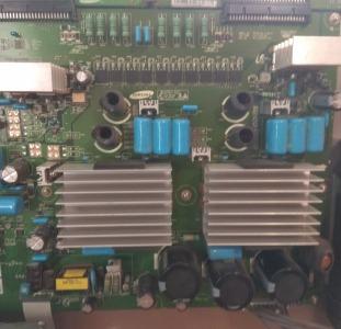 Продам инверторы на plasma телевизор Samsung