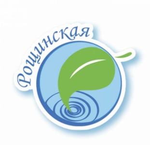 Водитель на ГАЗ 3307 з/п от 10 000 грн.