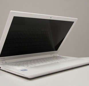 Ноутбук Toshiba SATELLITE L50-C i7-5500U 8GB 1TB 930M FHD