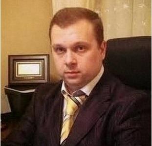 Адвокат по ДТП в Киеве  Юрист по ДТП Киев.